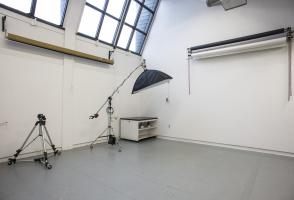 Glyde Hall Lighting Studio