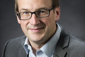 Neil Johnston - Vice-President, Development