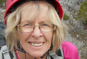 Image of Barb Clemes