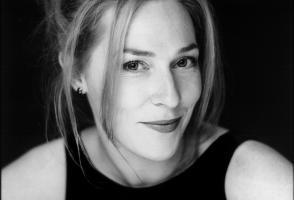 Sonia Norris, IDR 2015