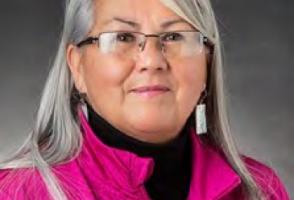 Lillian Rose Indigenous Art