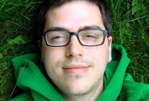 Ben Munson Profile Image