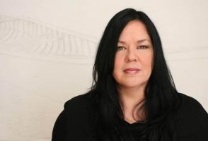 Janice Tanton Headshot