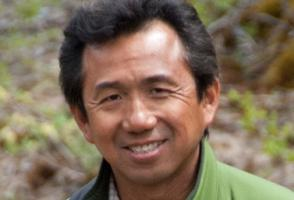 Photo of Don Lee