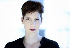 Emily Molnar Artistic Director Dance