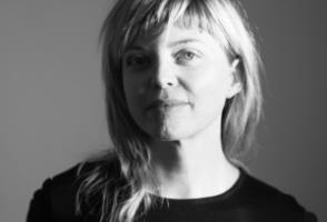 Sabrina Schroeder Headshot