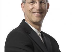 Steven Tenenbom