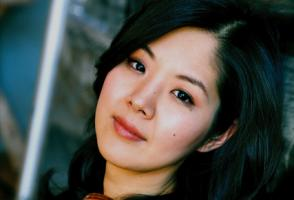 Min-Jeong Koh, Banff Centre opera faculty