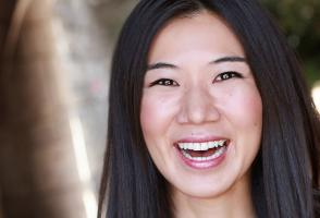 Jiehae Park | Theater Writer and Dramatist