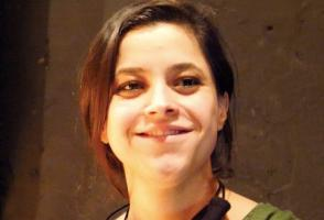 Paula Zelaya Cervantes
